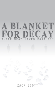 BLANKETDECAYOutlinesFRONTlarge